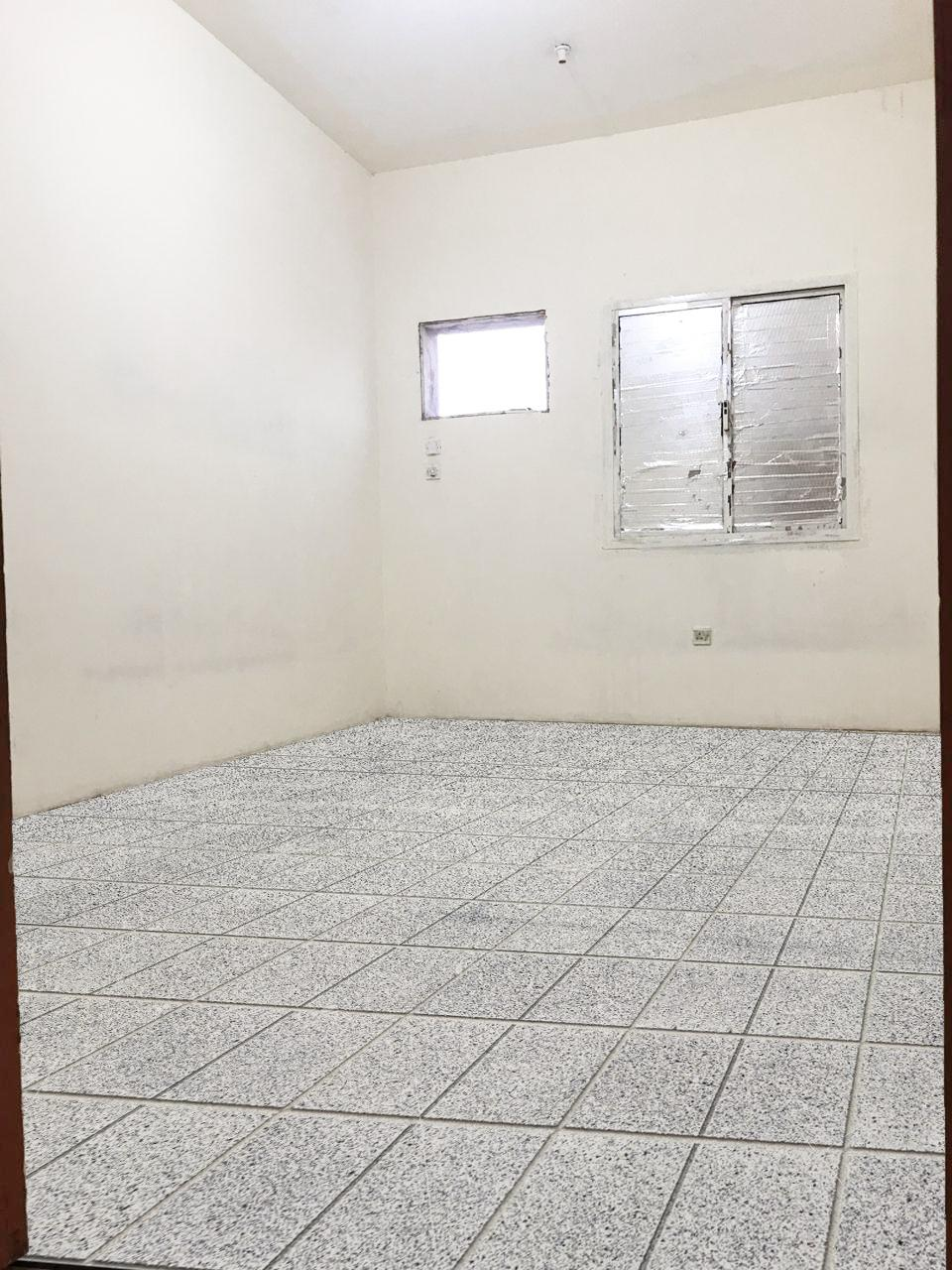 Big Size Clean & New Labor Camp available for labo