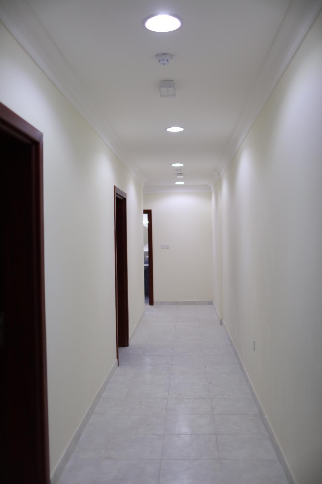 2 Room 2 Bathroom offices