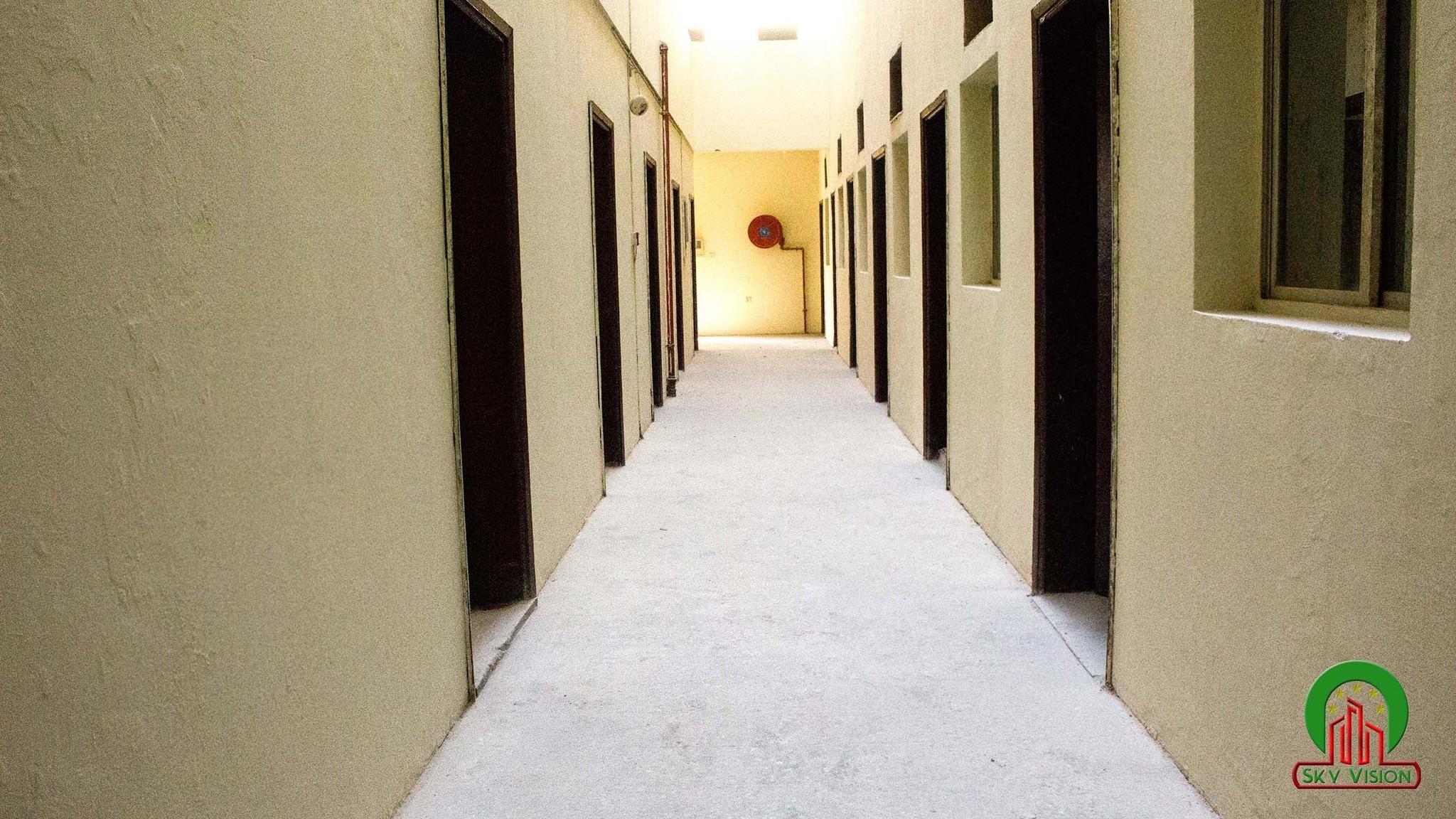 5/10/15/20 UF Labor Rooms | Free Security & Mainat