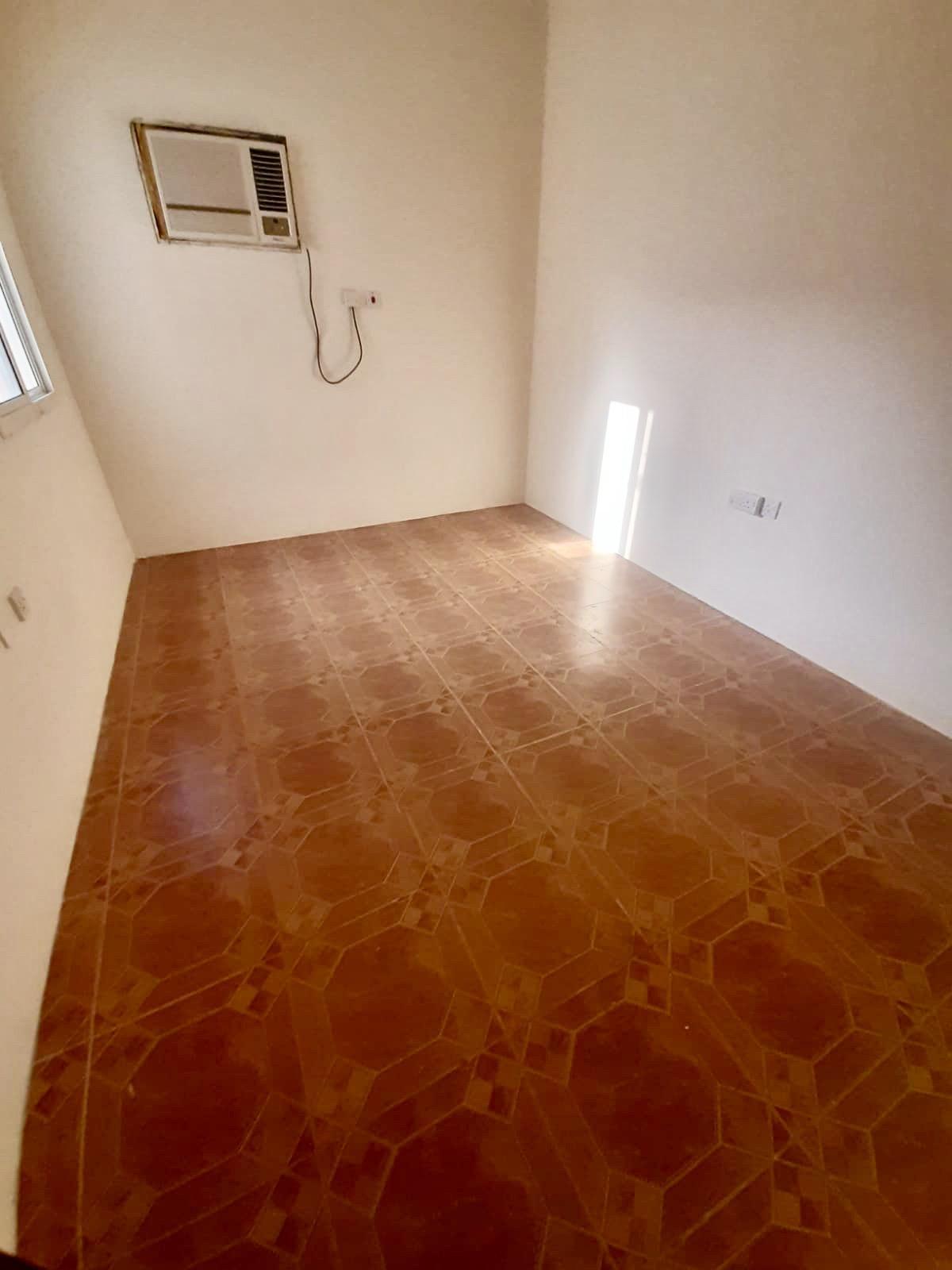 2 BEDROOM FLAT AVAILABLE IN AL SADD NEAR CENTERPOI