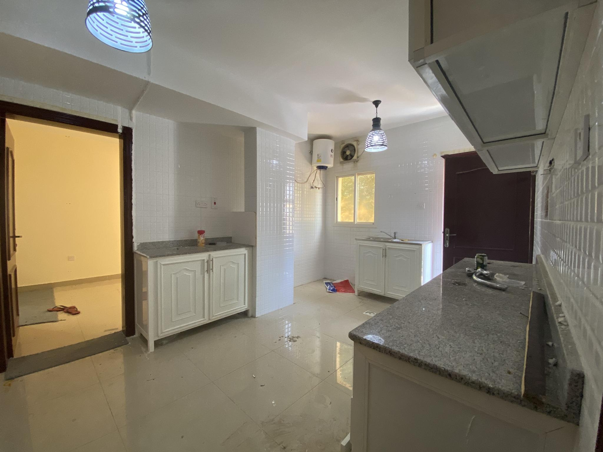 STAND ALONE VILLA FOR RENT IN AL HILAL