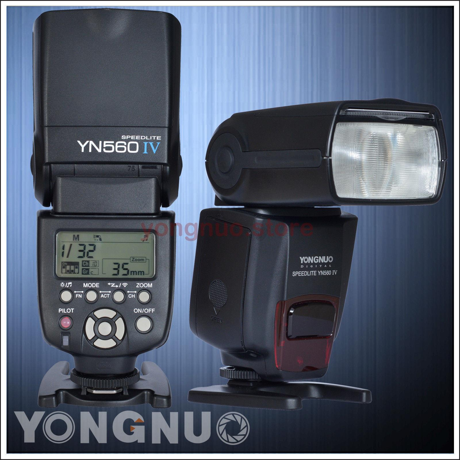 Yongnuo Flash Lowest Price In Qatar Living Yn 565ex Ii Ttl Lcd For Canon Title