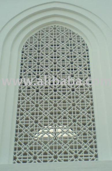 Design Decoration Works GRC Interior Marketing Sales In Mesmerizing Grc Decoration Design