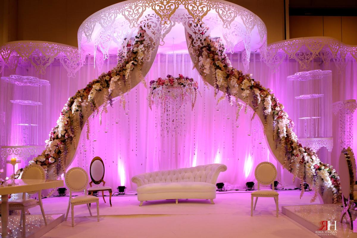 Exotica qatar for kosha settings wedding and events management title title title junglespirit Image collections
