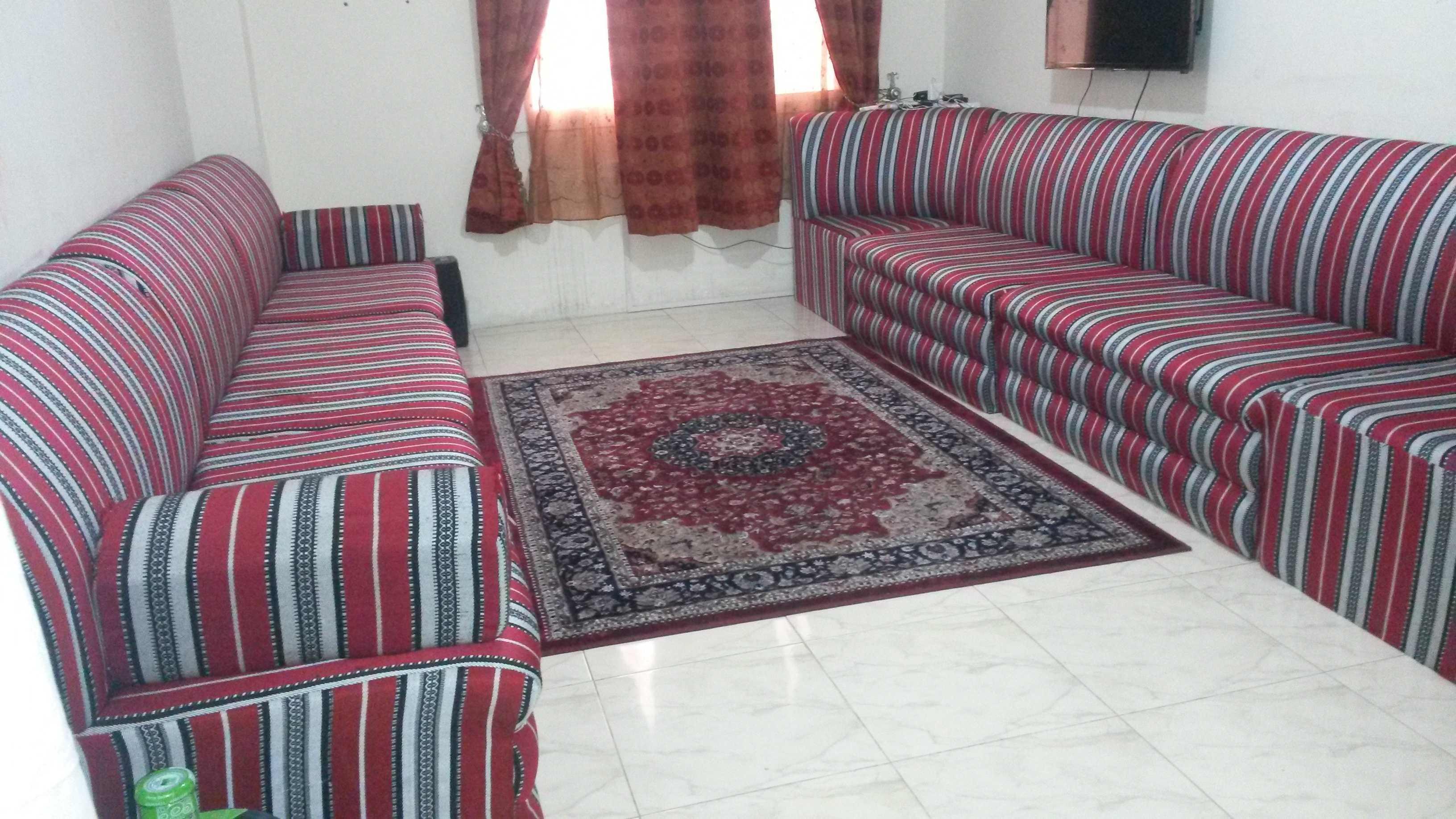 Arabic Majlis Furniture For Sale Interior Design Photos Gallery