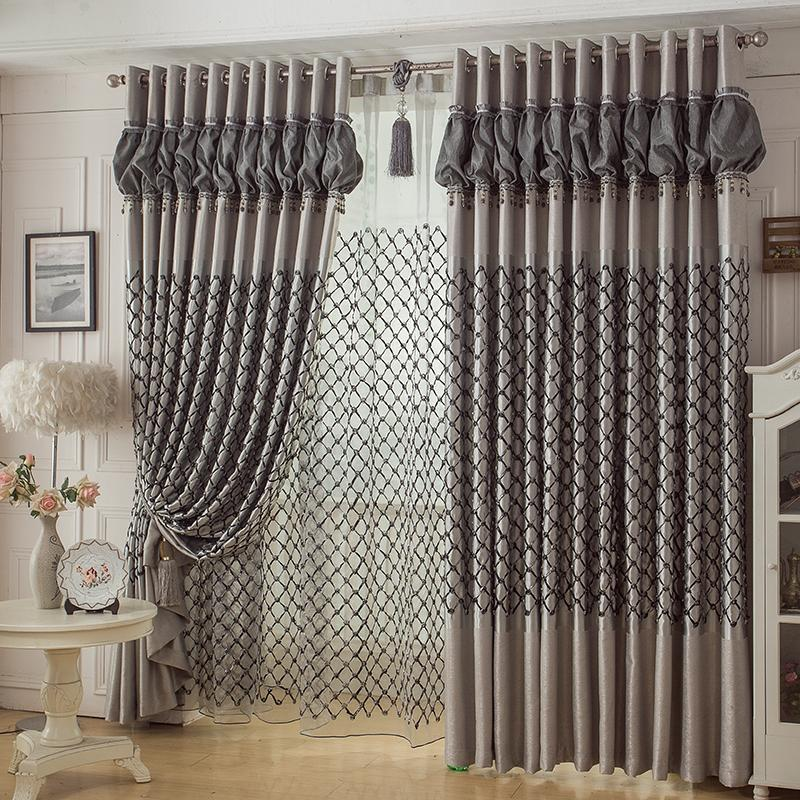 For All Curtain,wallpaper,sofa Upholstery,Roller Blinds Works.
