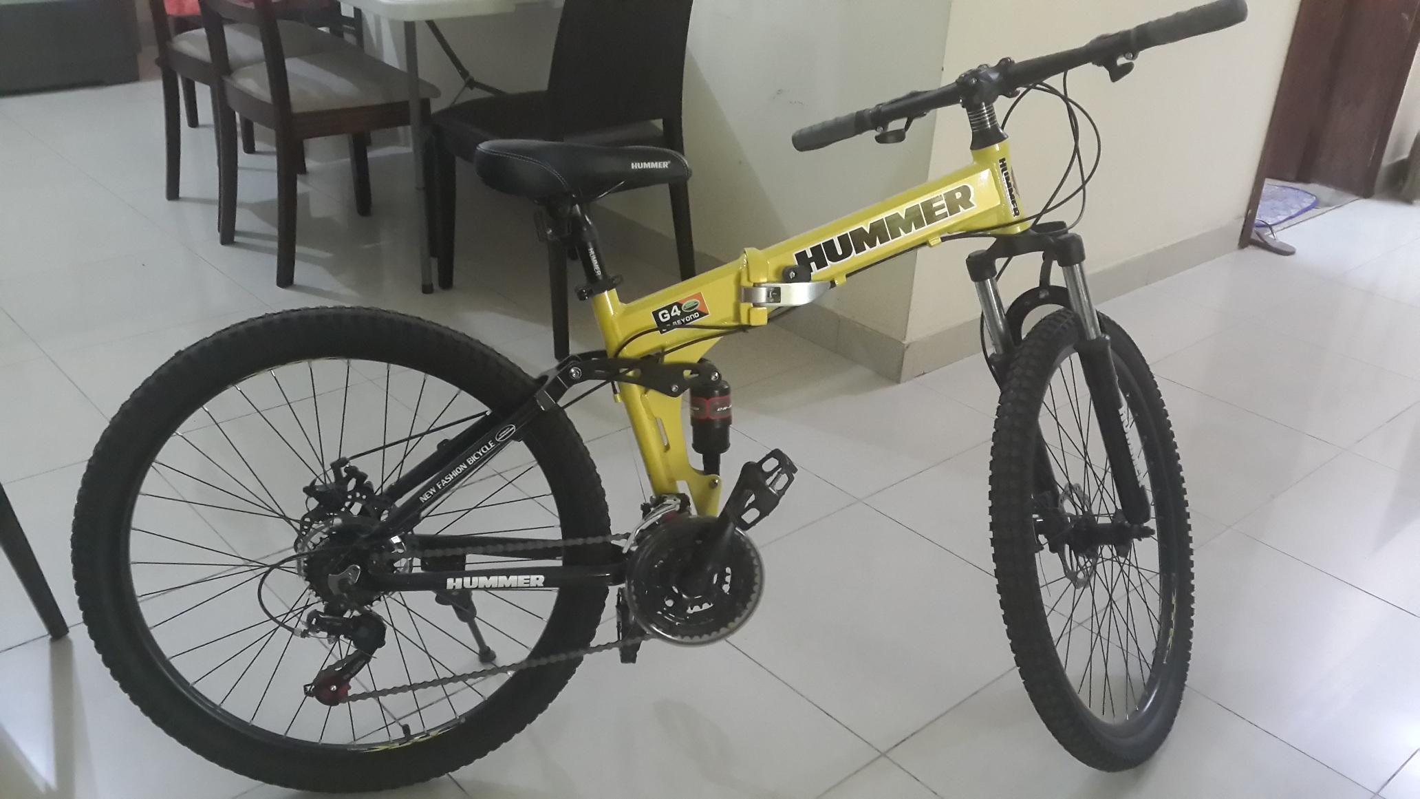 Hummer Bike Price In Qatar | Sport Cars Modifite | hummer bike sale