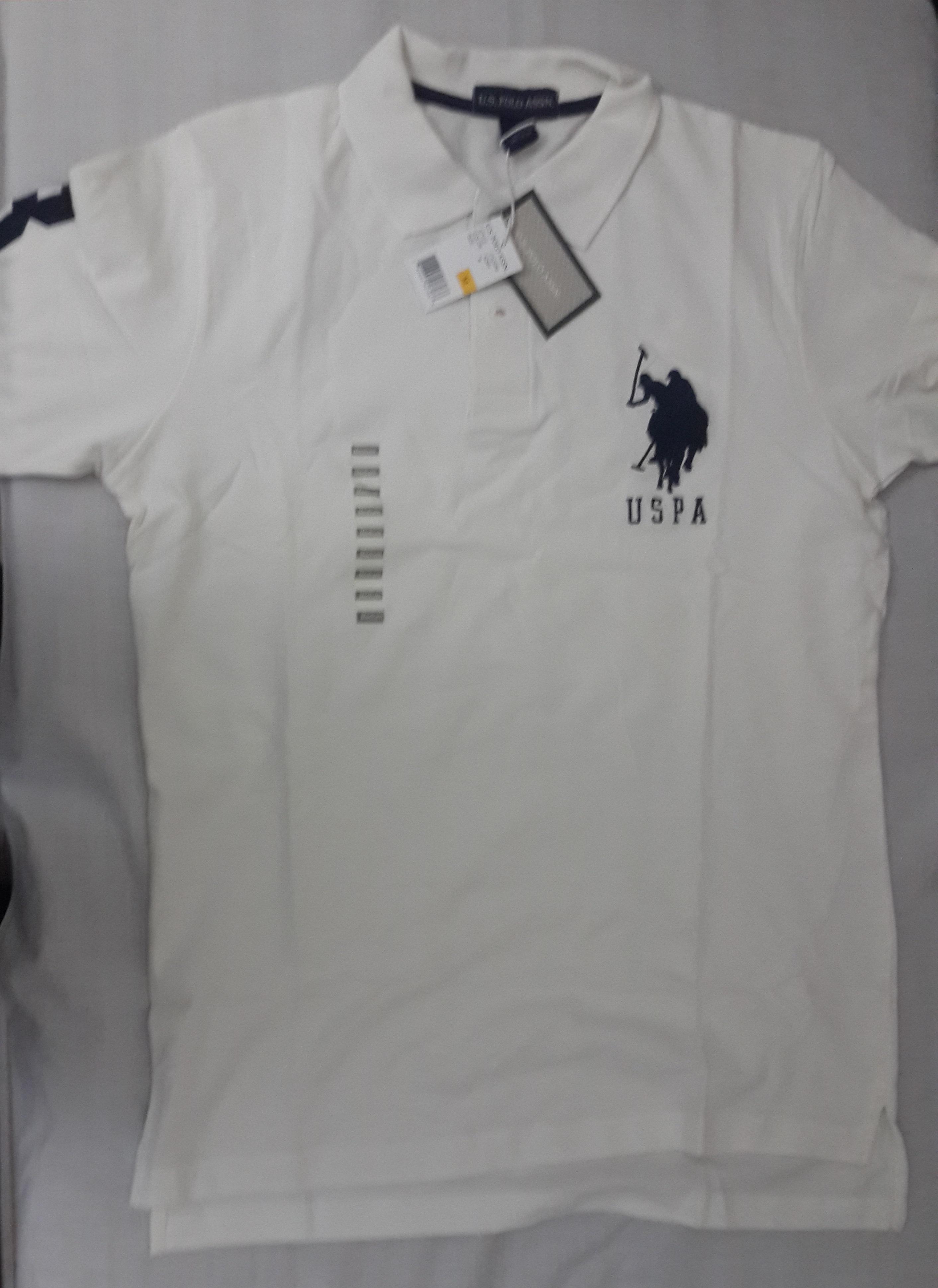 b61264fab New Original US Polo T-shirt for sale