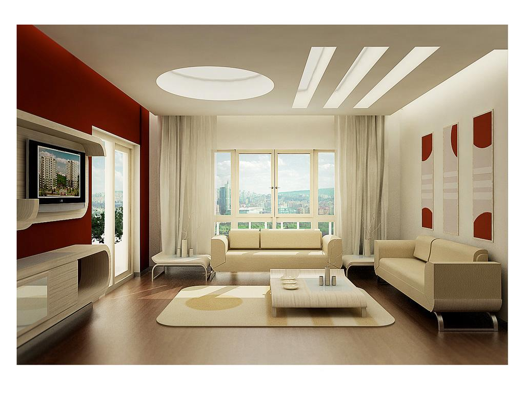 We offer construction of NRI homes in Cochin   Qatar Living