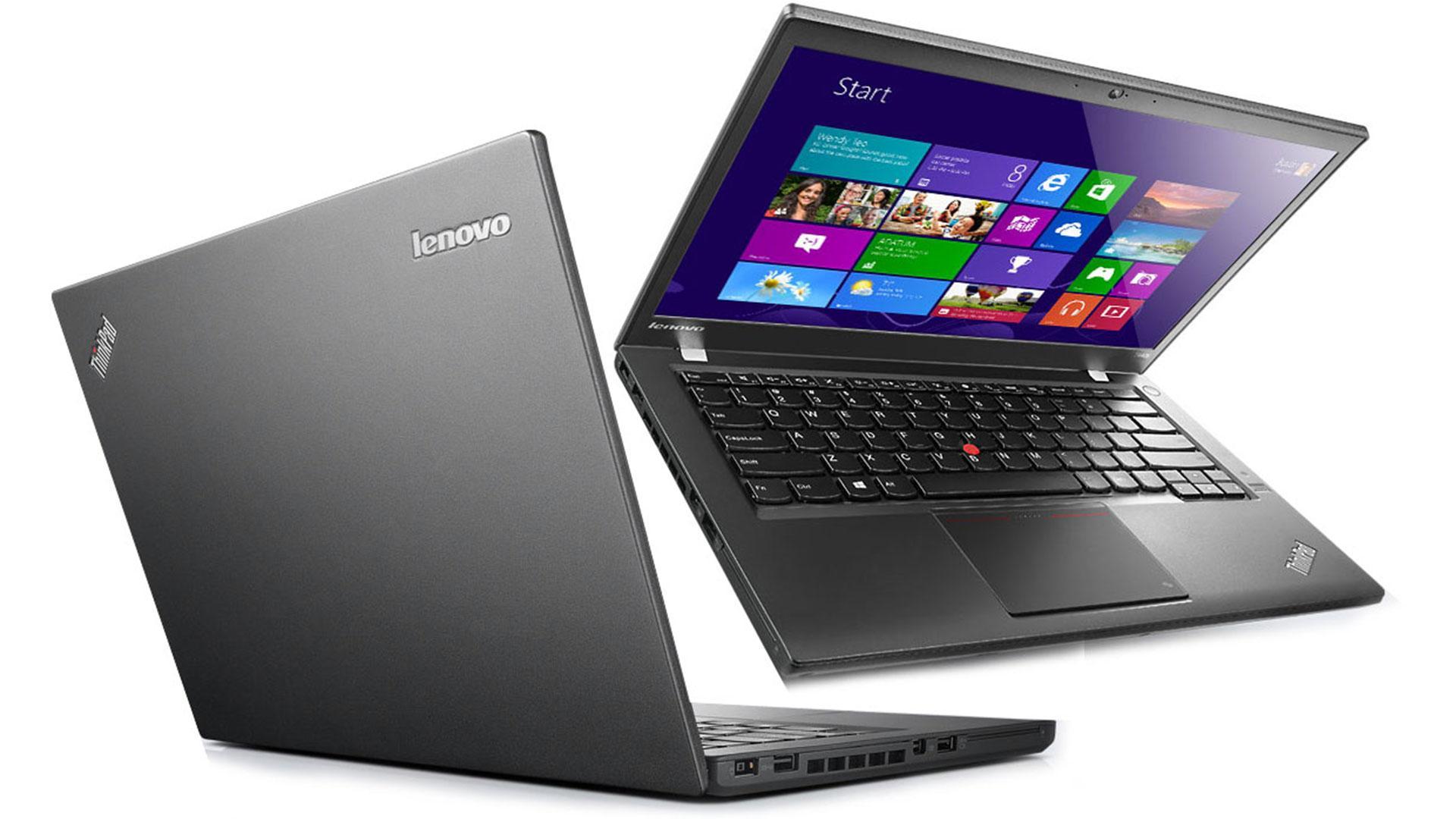BRAND NEW Lenovo ThinkPad T440P | Qatar Living