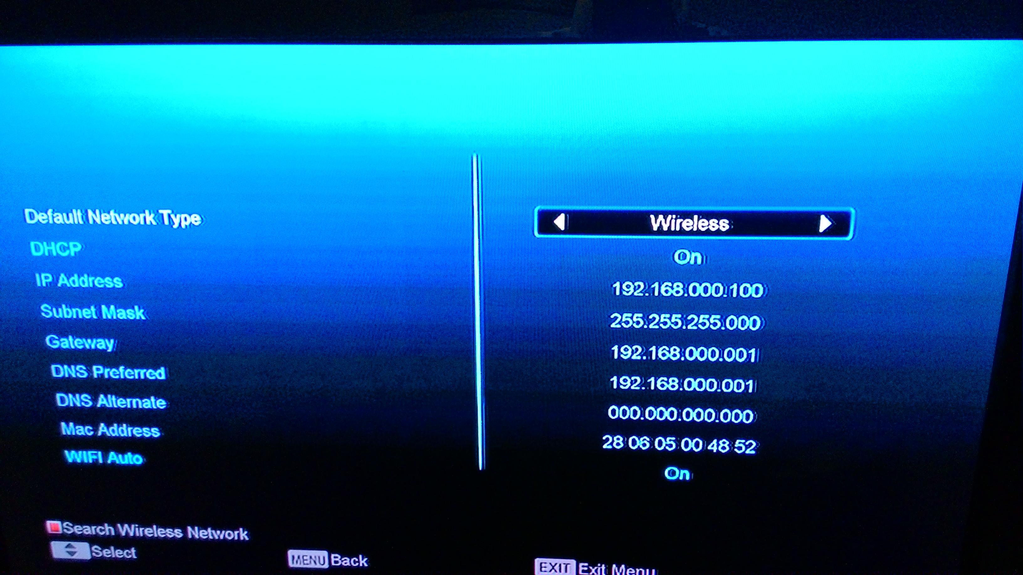 Star Track 2015 HD Plus Satellite Receiver for Sale | Qatar Living