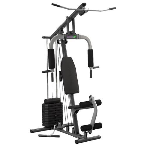 For sale fitness gym equipment home use qatar living