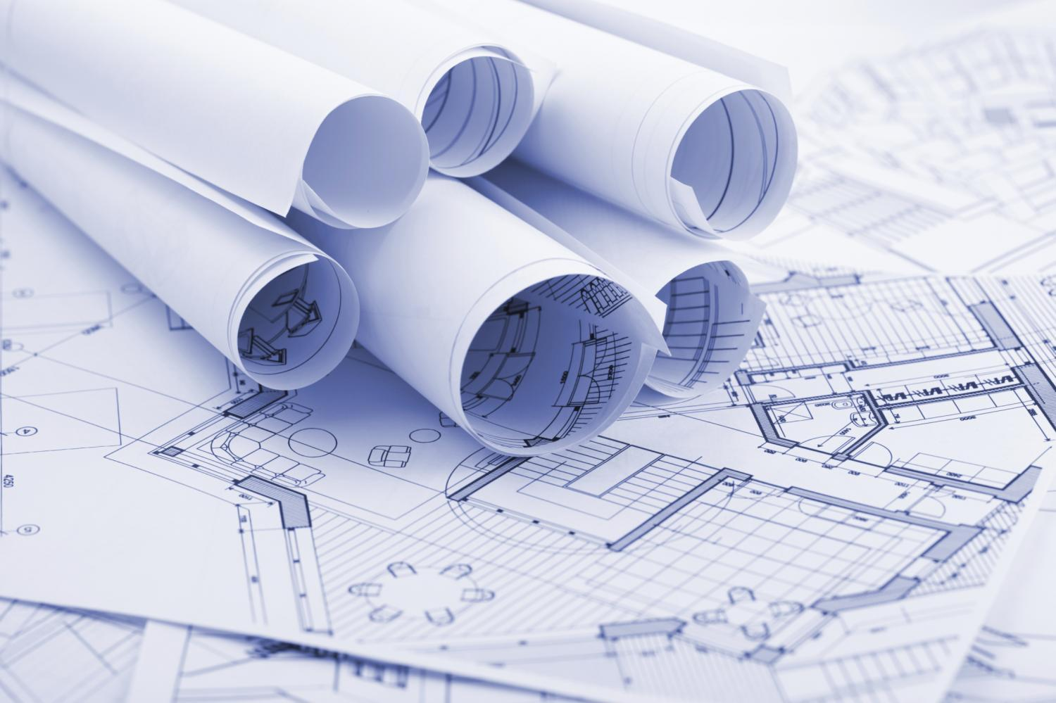 We draw design 2d and 3d drawings as per your requirements with we draw design 2d and 3d drawings as per your requirements with qatar government approval qatar living malvernweather Gallery