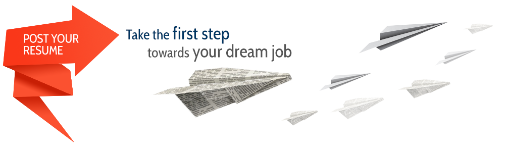 CV GALLERY QATAR  ONLINE CV STORE  POST YOUR CV GET JOBS  | Qatar Living