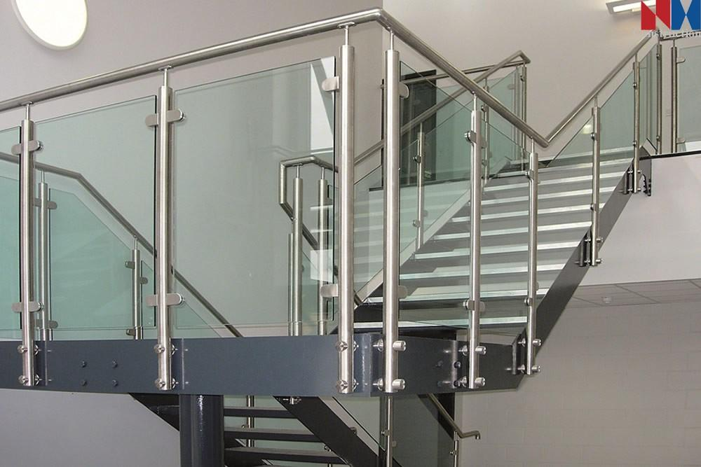 Stainless Steel Fabrication Works | Qatar Living