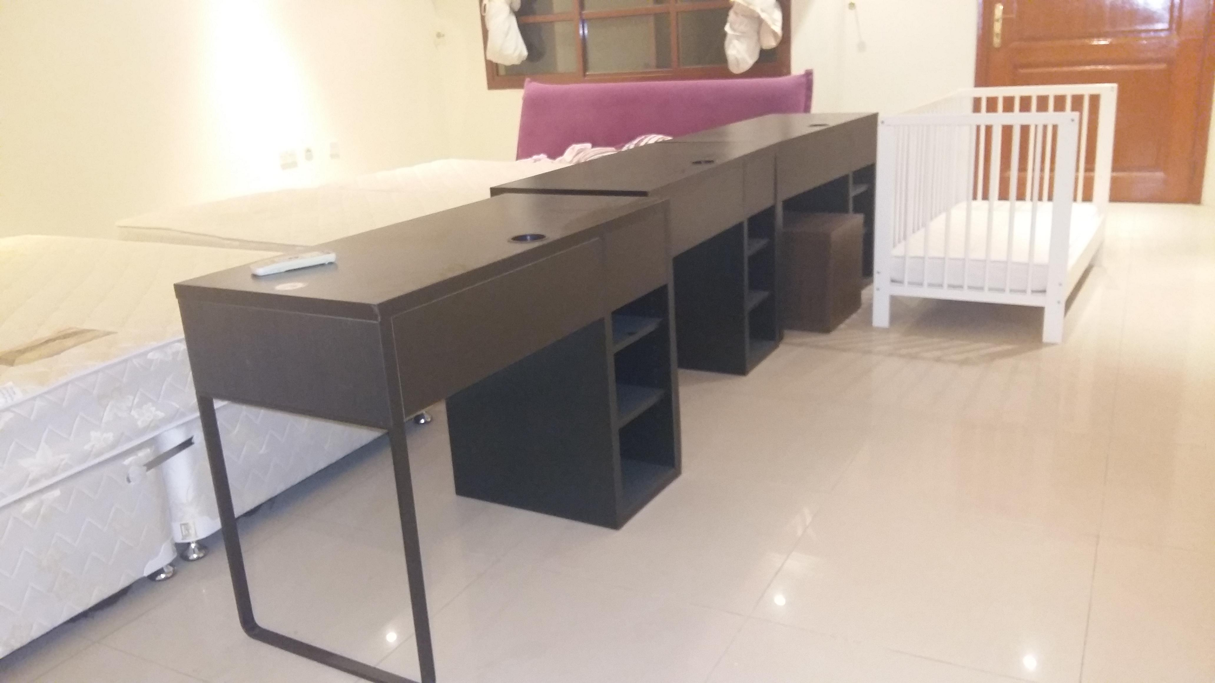 Used Household furniture for sale