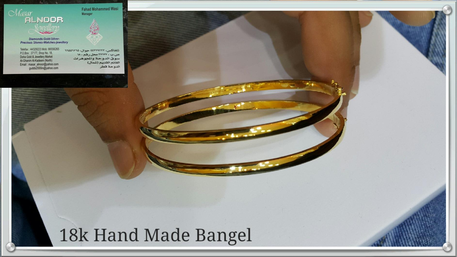 of idea rings unique gold on a shop tries girl lovely hand wedding ring the