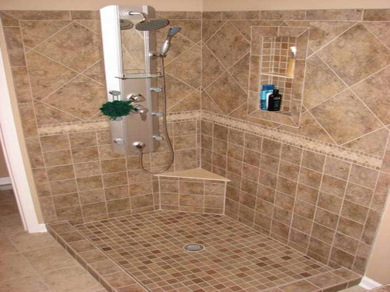 Call 33339172 and Enjoy Tiles & Marble Fixing services by Expert At