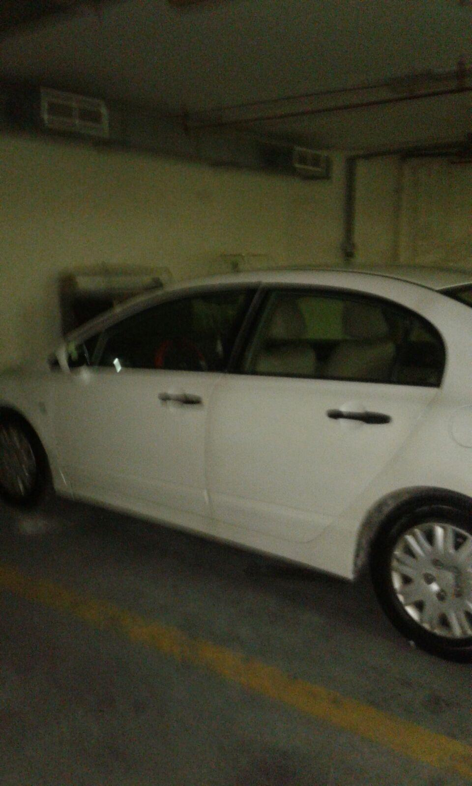 Honda Civic 2008, perfect condition for very urgen