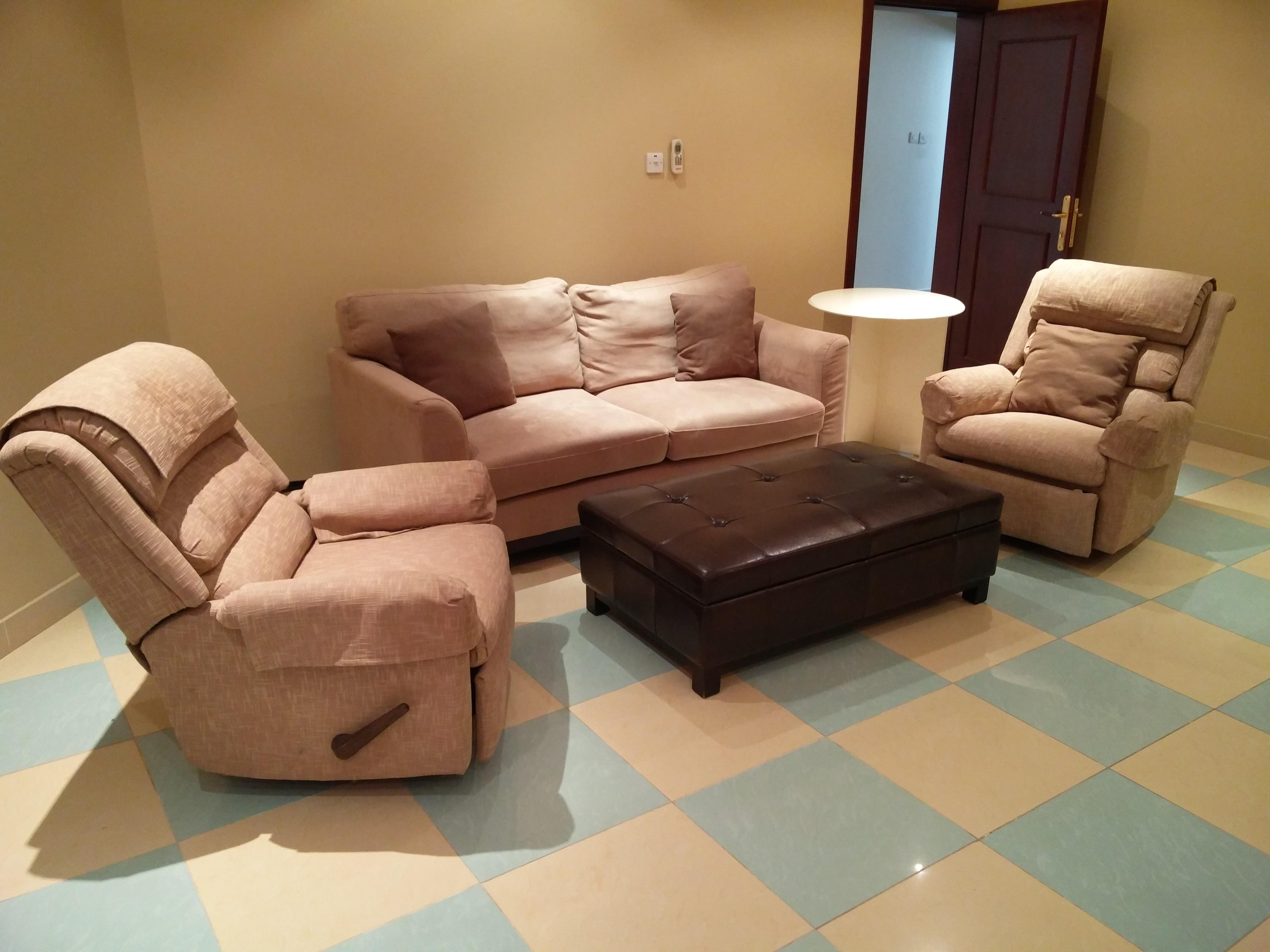 Used Furniture For Sale At Negotiable Price Qatar Living