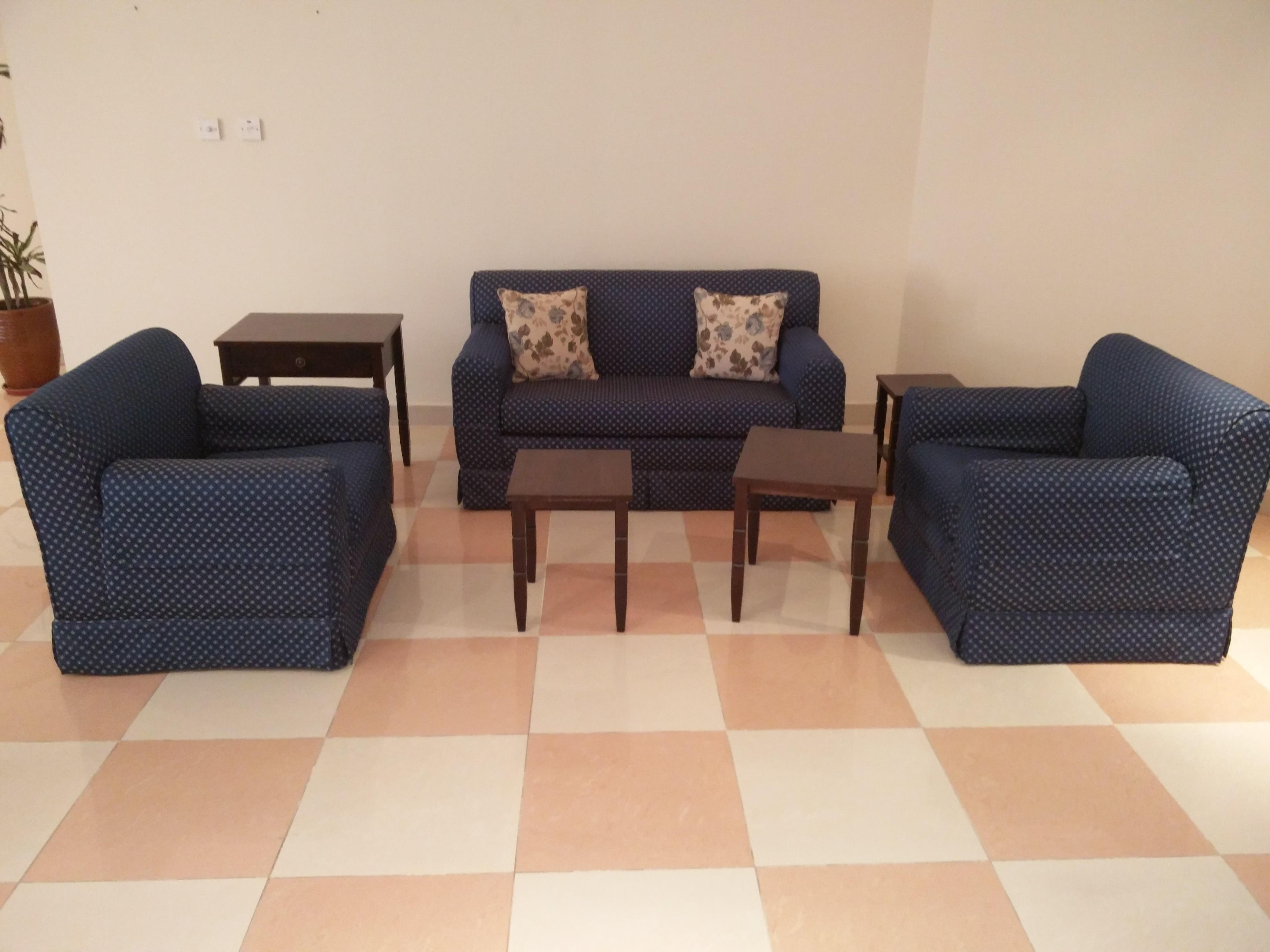 used furniture for sale at negotiable price qatar living. Black Bedroom Furniture Sets. Home Design Ideas
