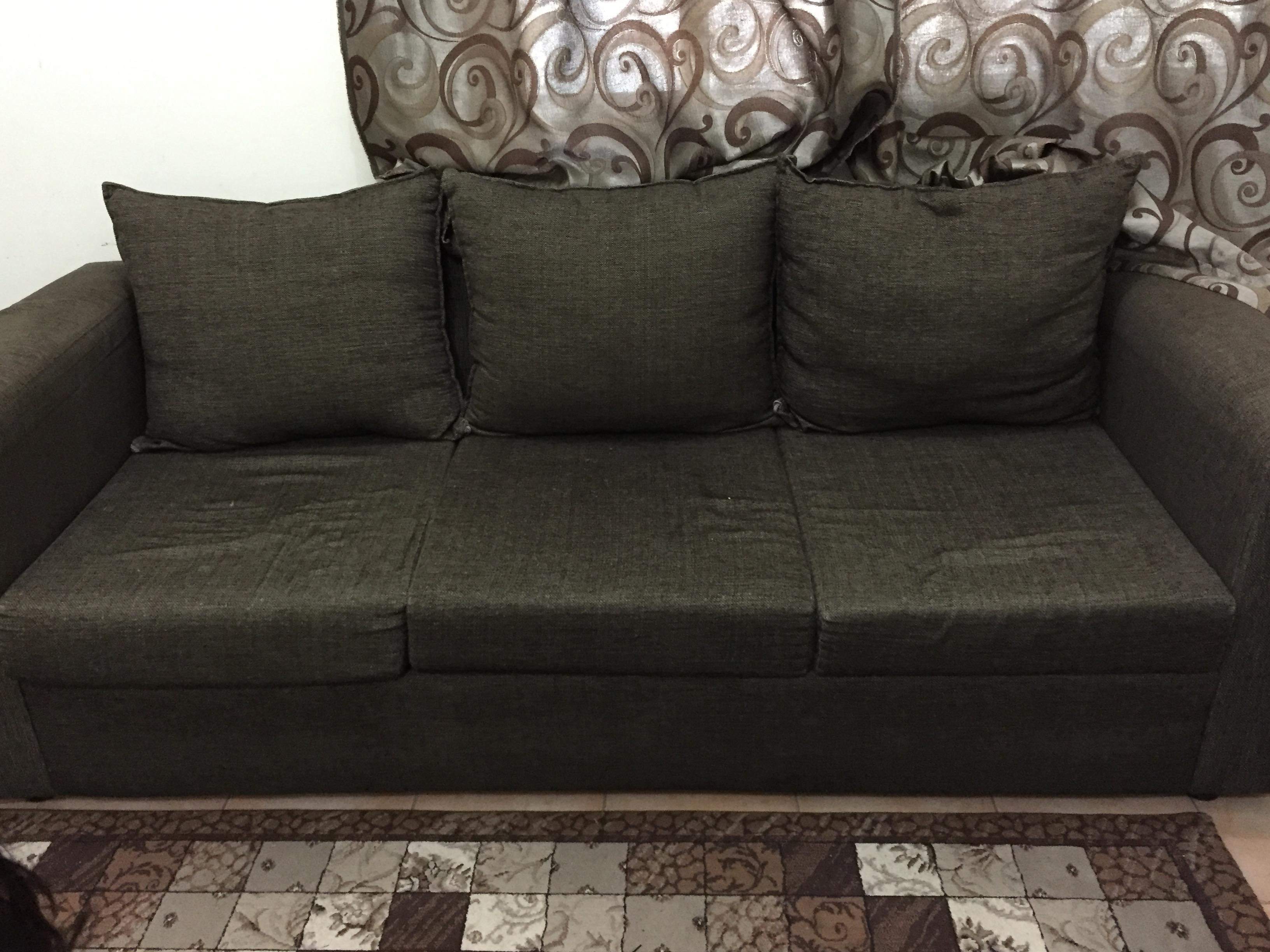 Used Furniture for sale   Qatar Living