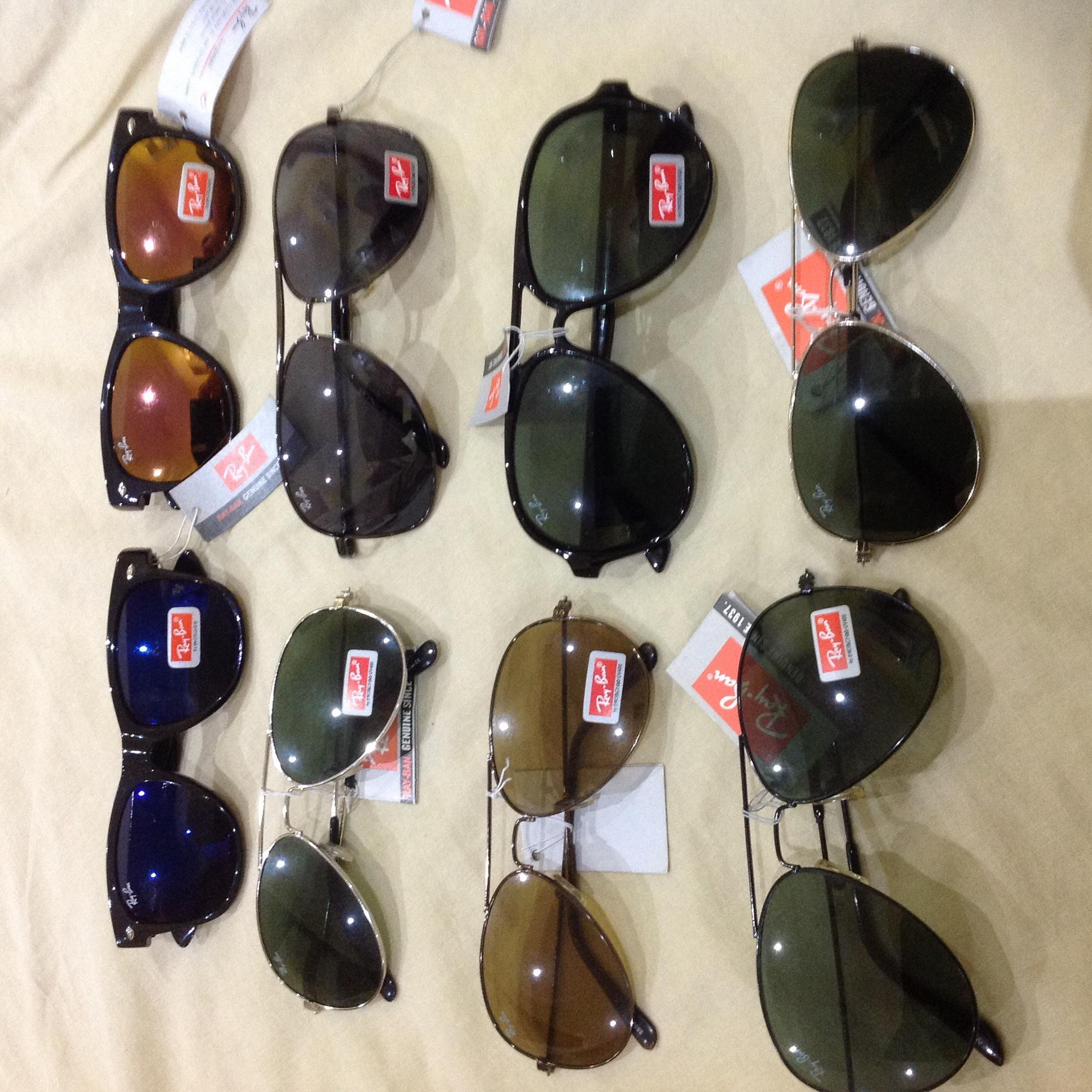 original ray ban sunglasses price in qatar