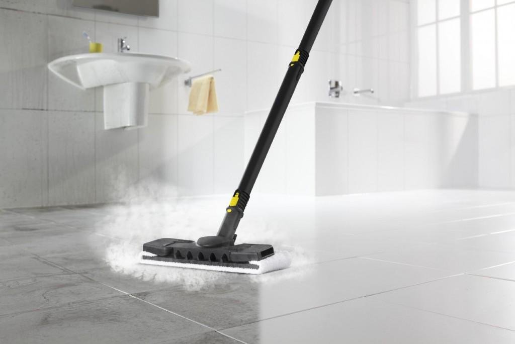 Steam Cleaning Services With Affordable Prices Qatar Living - Bathroom steam cleaning service