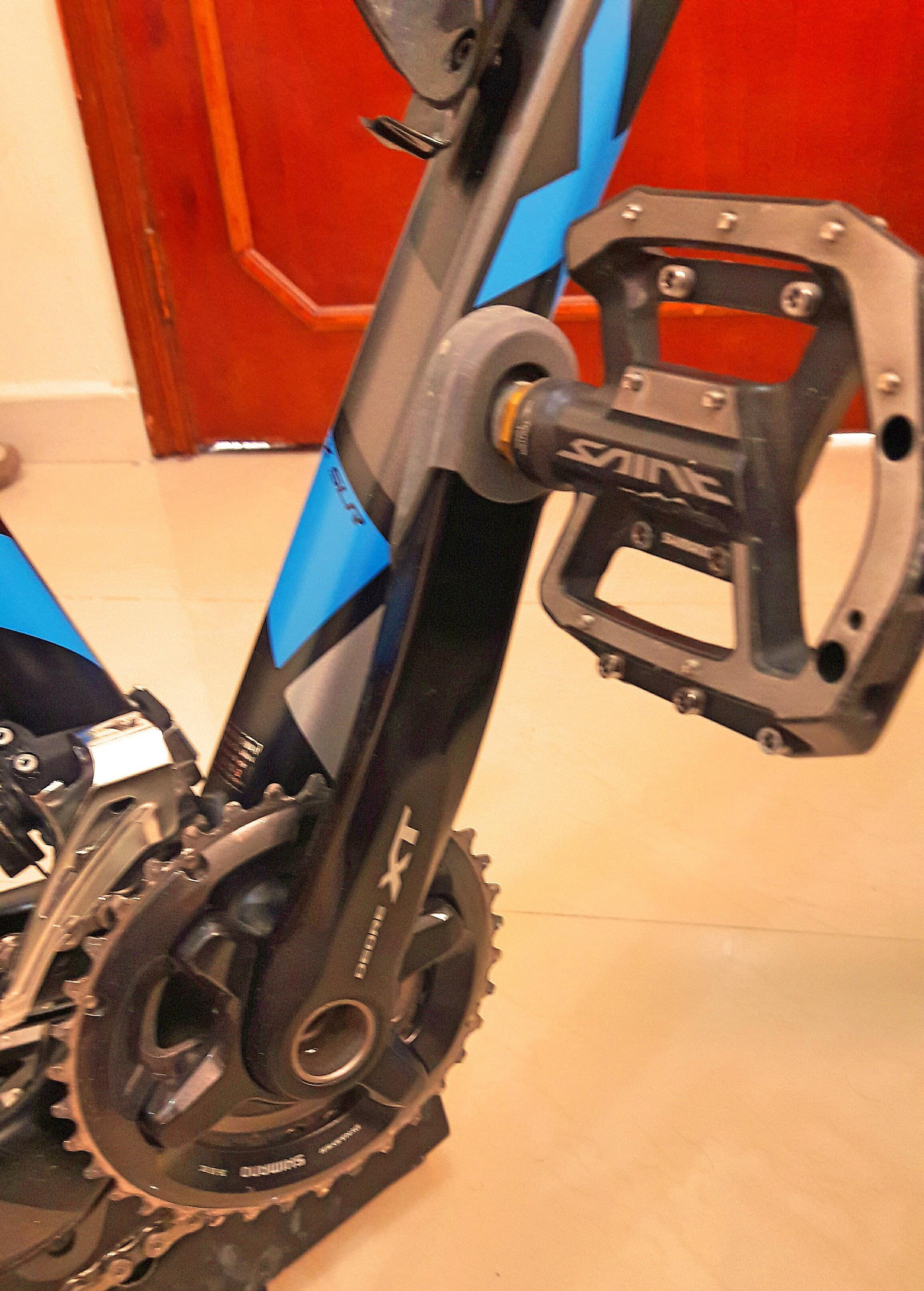 giant propel 2014 xtc bicycle