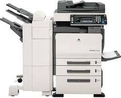 all type of photocopy machine services   Qatar Living