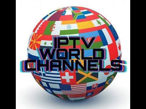IPTV Top 1300 Channels | Qatar Living