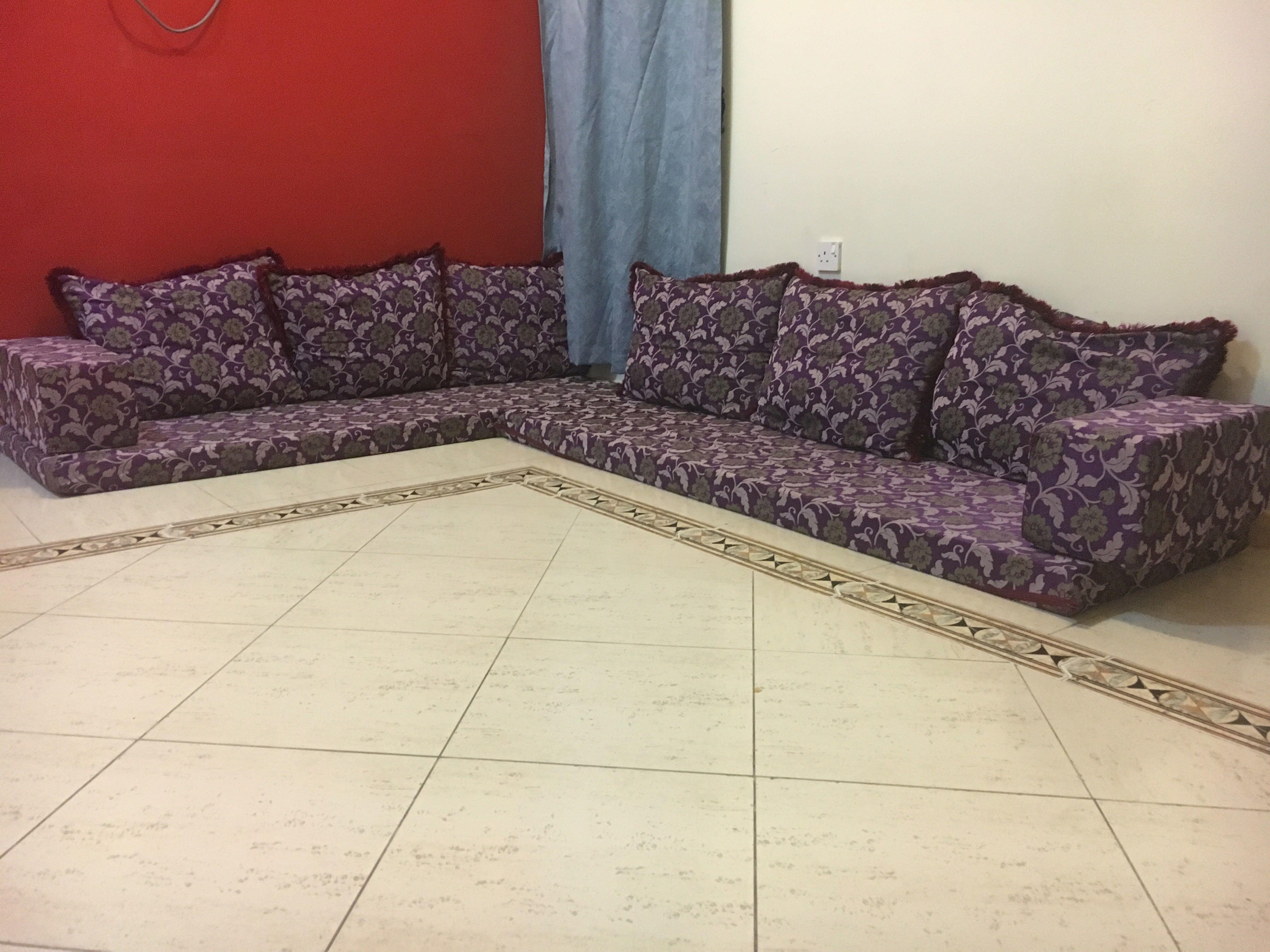 Arabic Majlis For Sale Qatar Living