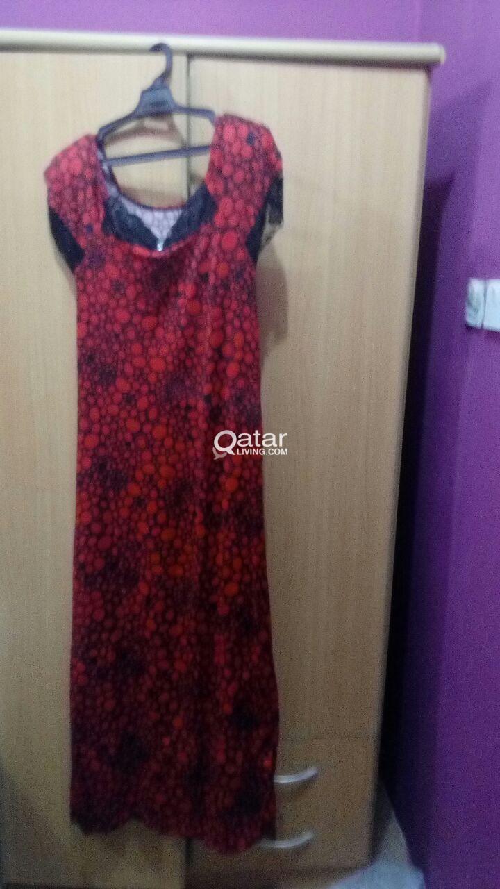 Ladies Nighty or GHALABIA | Qatar Living