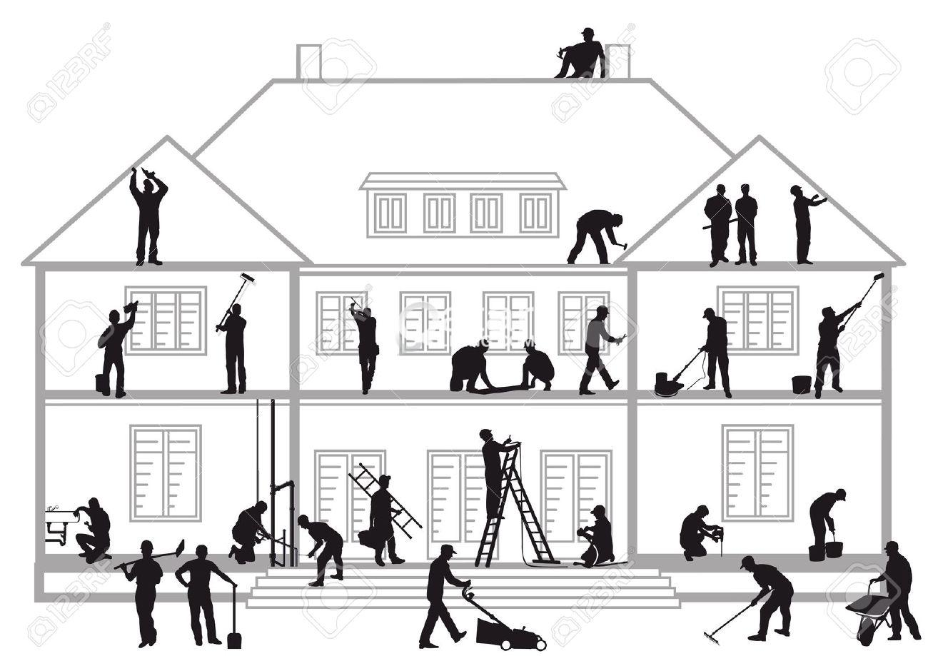 ALL TYPES OF MAINTENANCE WORKS           Qatar Living