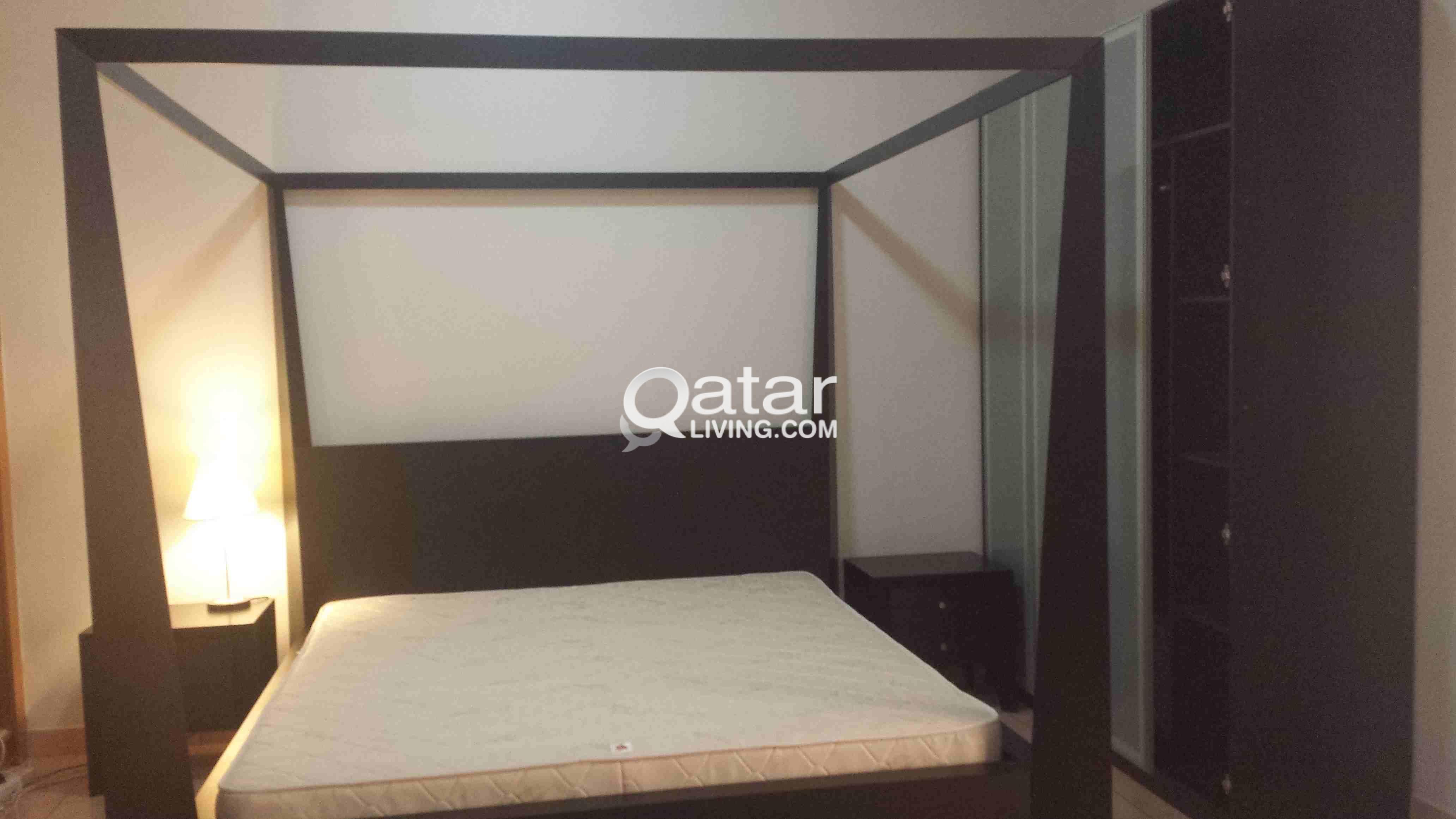 Home Sense Bedroom Set Qatar Living