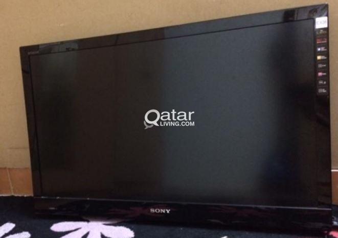 22d4142da61 title · title · title · title · title. Information. Brand Sony Bravia LED  TV 32 inch ...