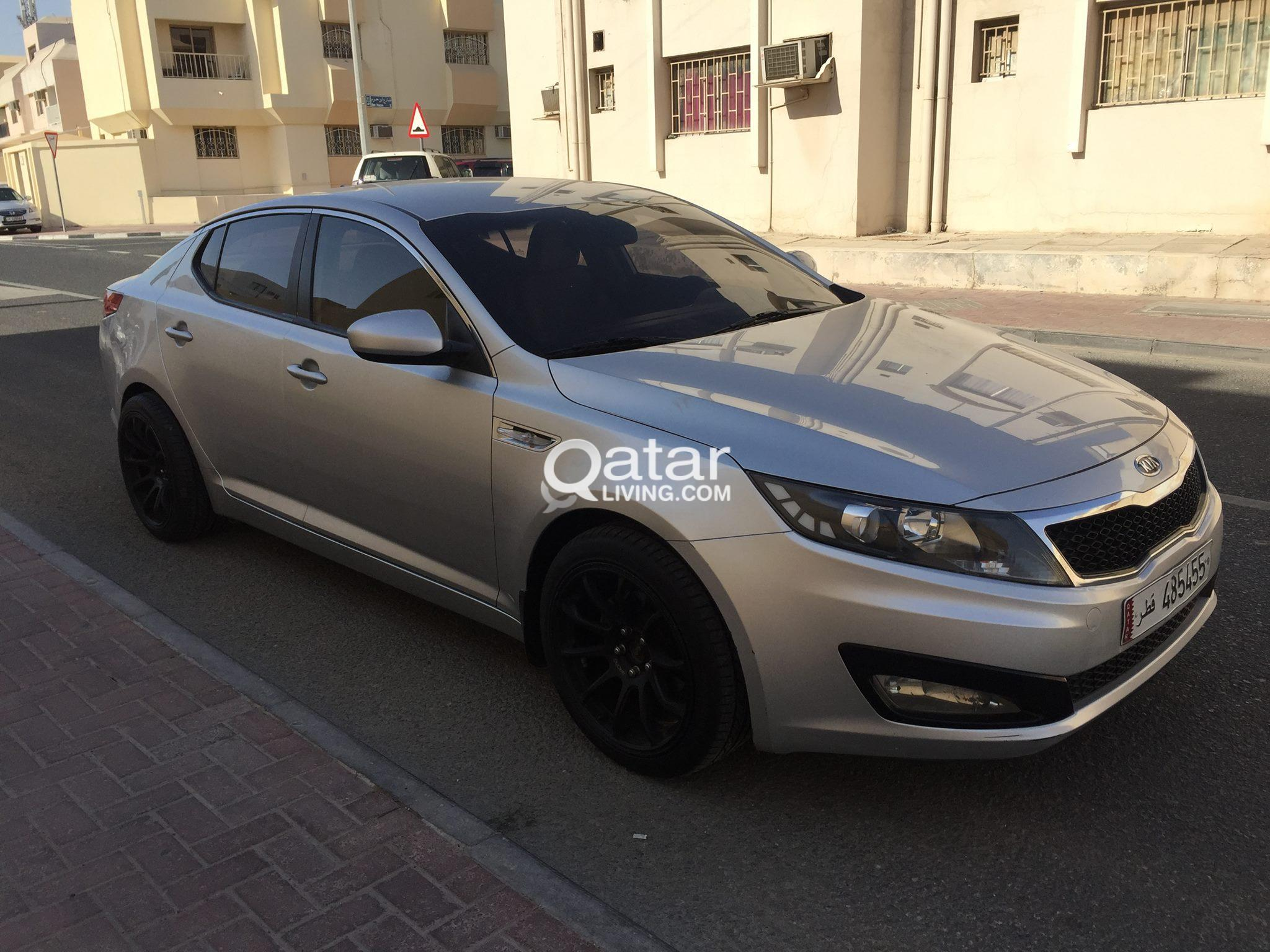 other kia list of mods sx optima my forum pictures vehicles