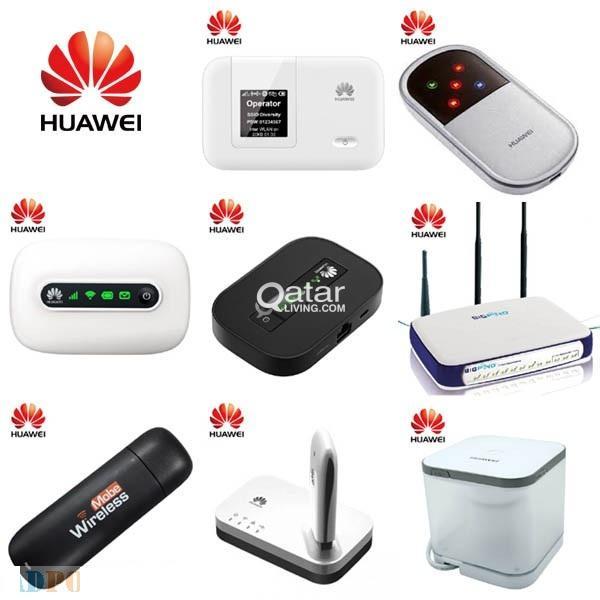 Unlocking ooredoo Modems (Dongle & Wifi Modems)   Qatar Living