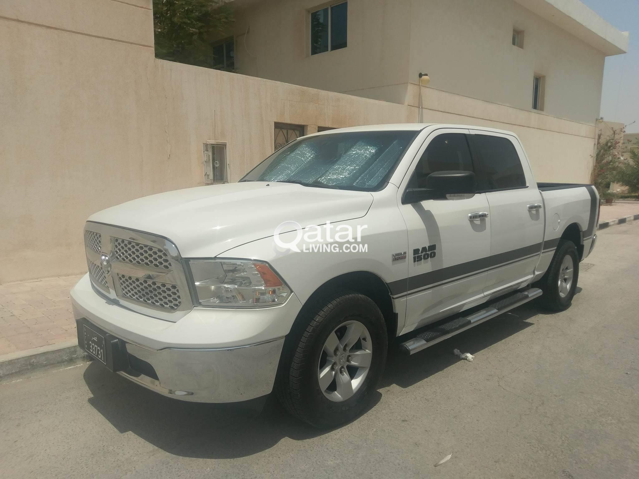 for ram cars dodge at copart ar conway sale slt lot