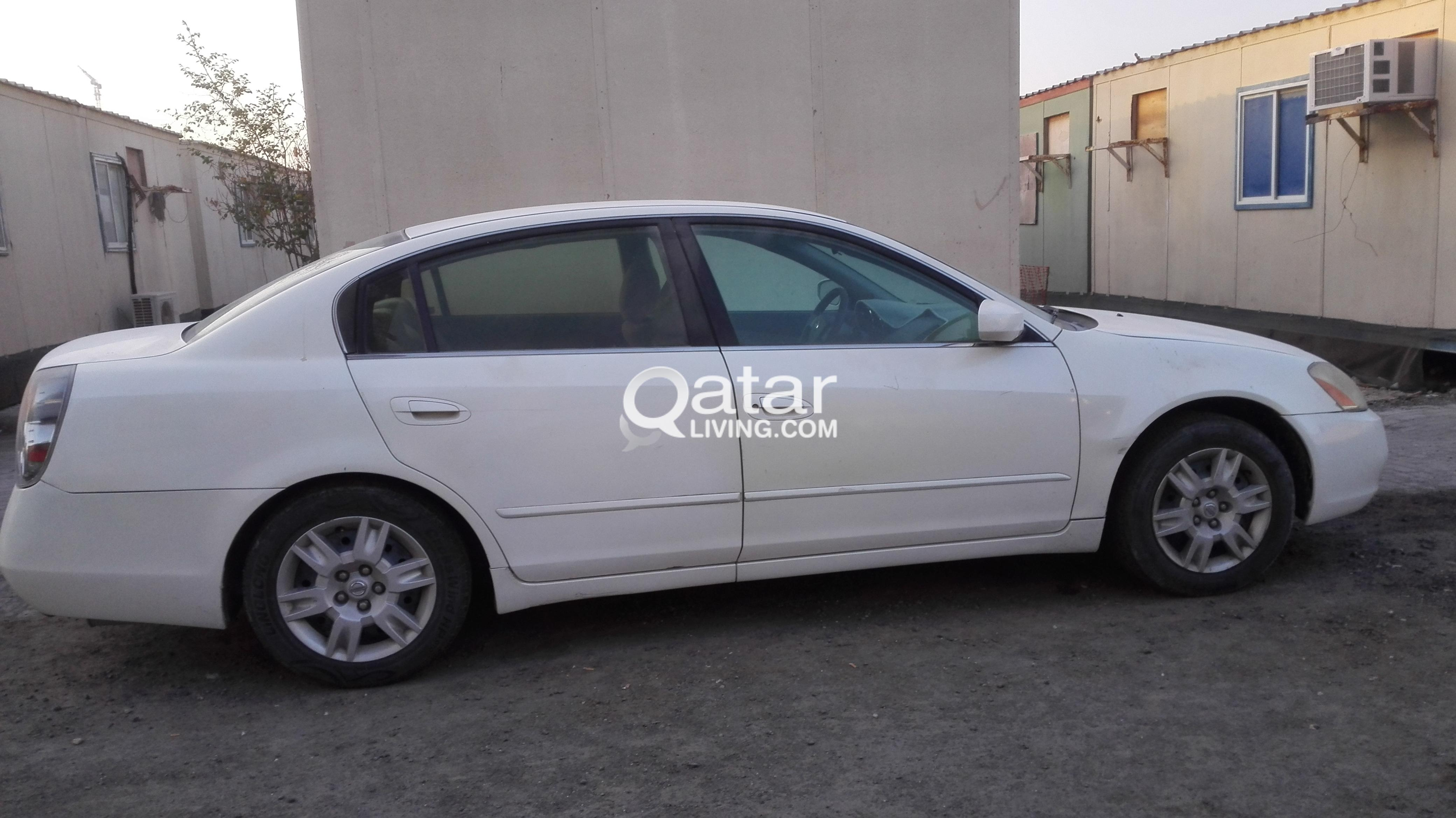 Nissan Altima 2 5 for Sale