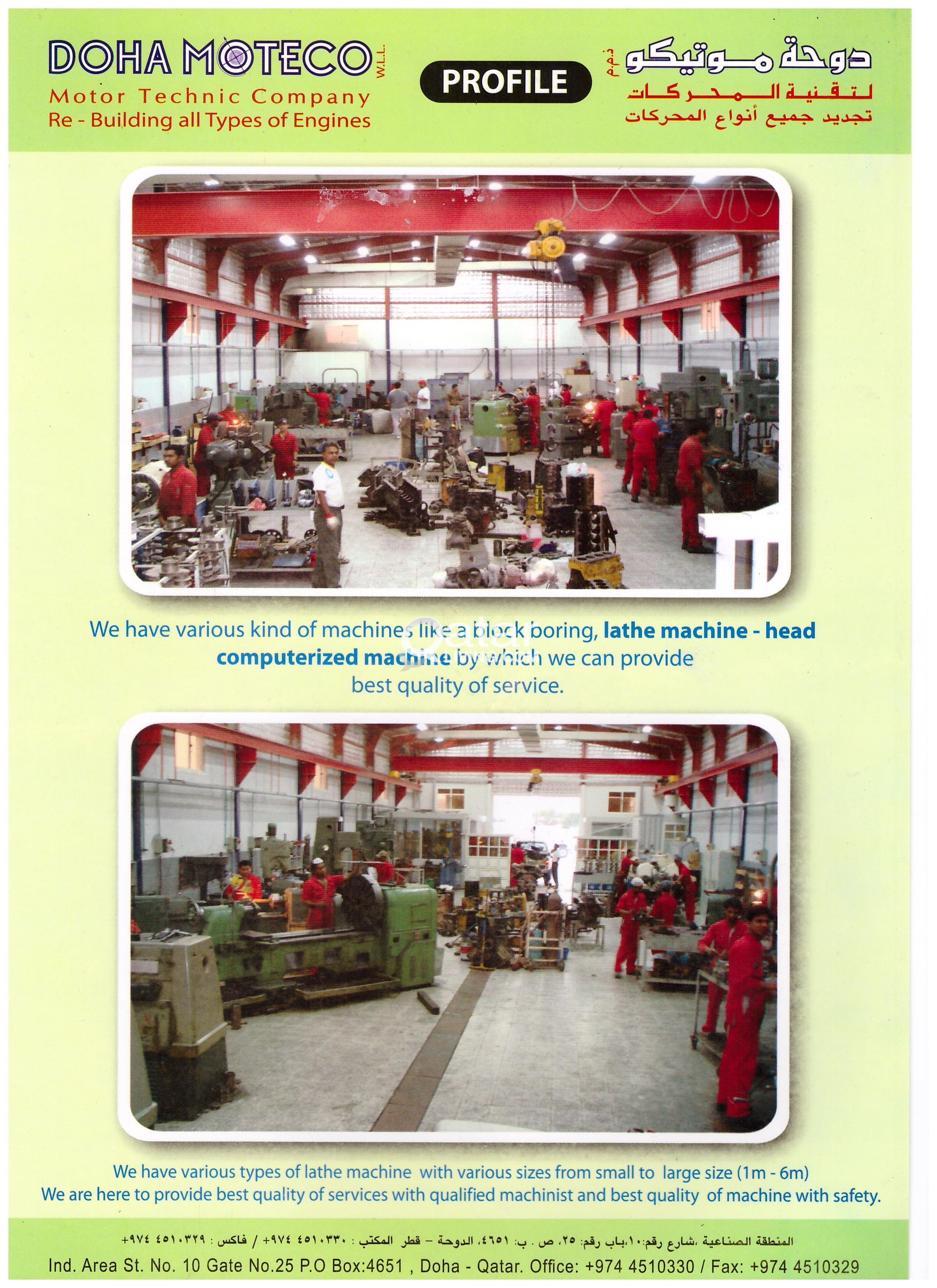 Re-build All types of Engines,miscellaneous lathe,Grinding