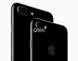 Iphone 7  - 32 GB and 128 GB
