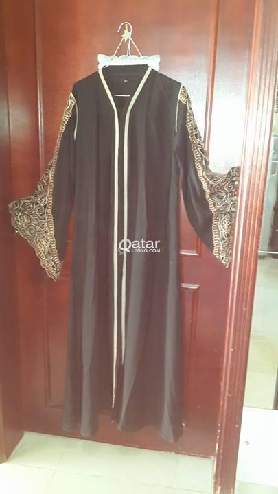 0b58a413a عبايات خليجية للبيع | Qatar Living