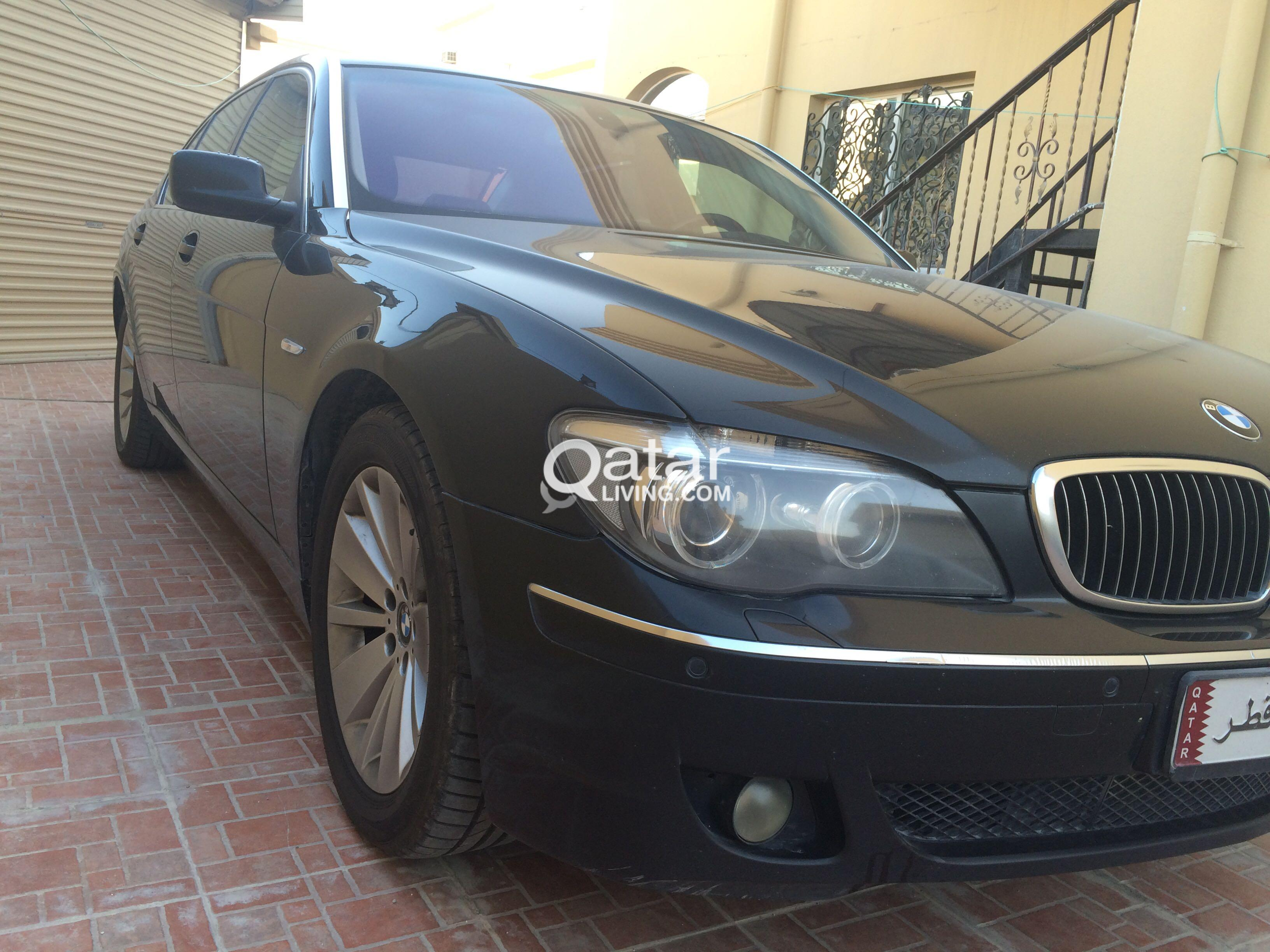 for bhp g sport m bmw series cars lwb automatic km classifieds sale used petrol