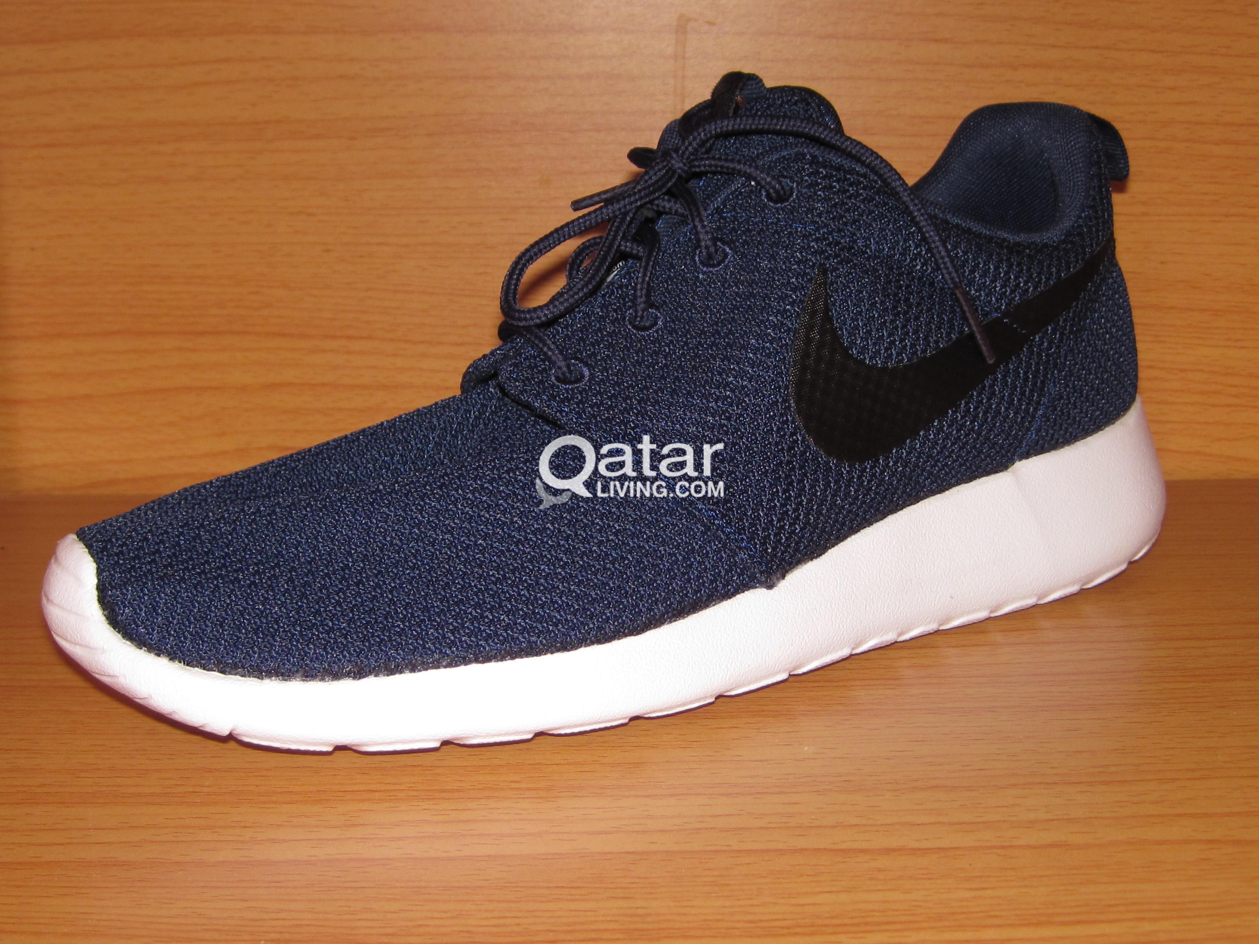 4bbd329ecf4f Information. Nike Roshe Run