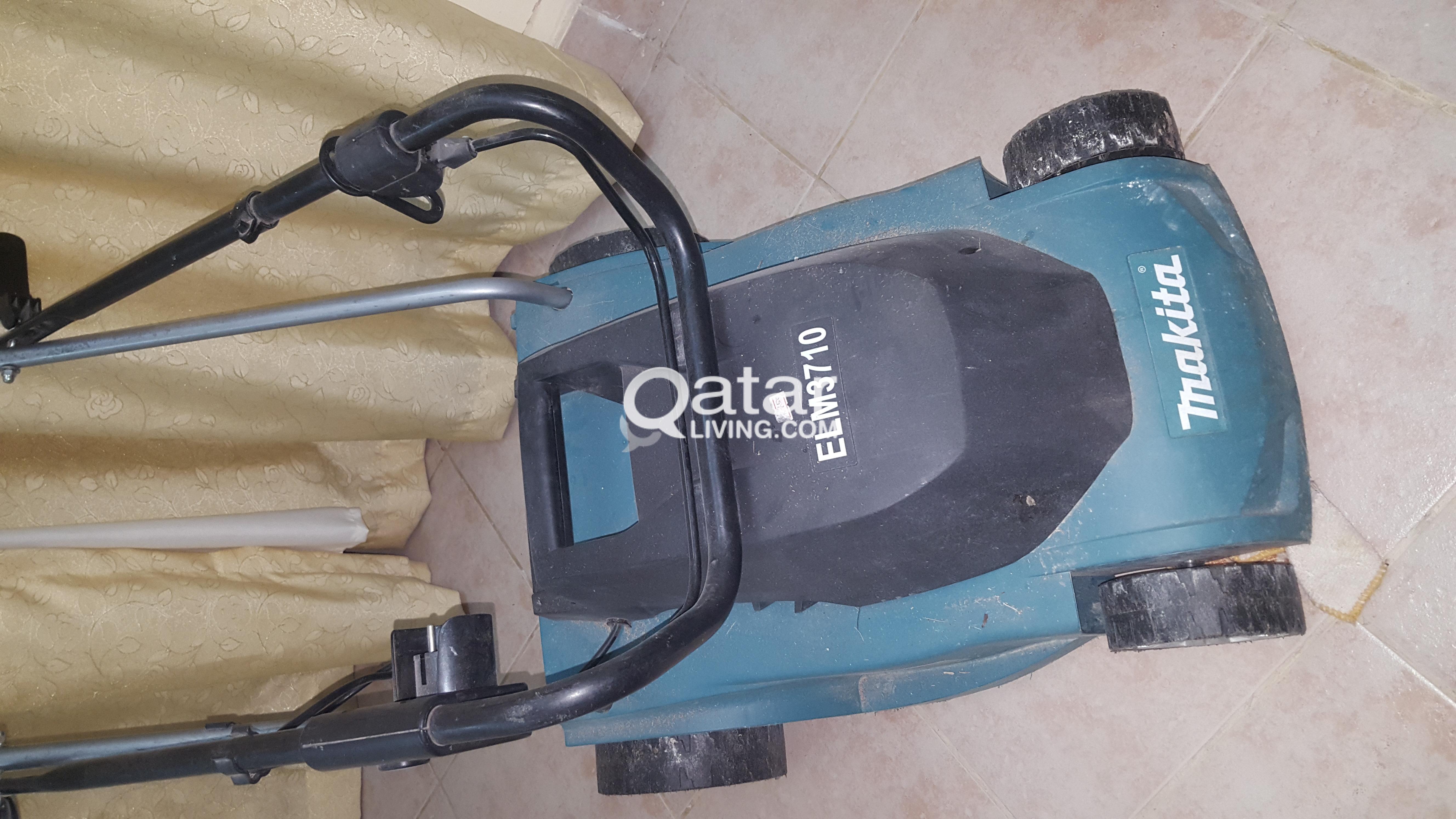 Grass Cutting Machine For Sale Qatar Living