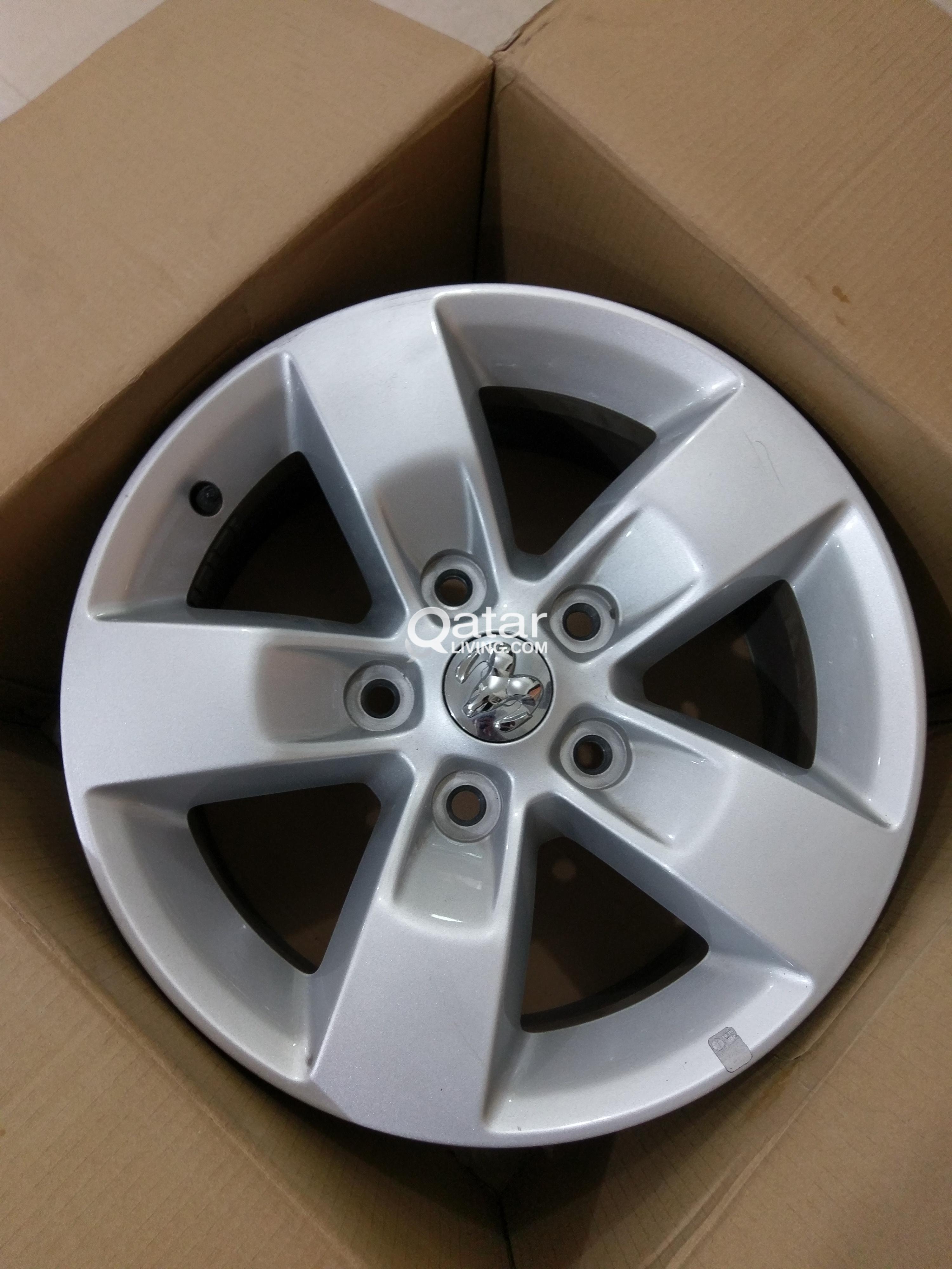 com array manuals stock rh wheels rims l sale k user best inch otoriyoce dodge ram