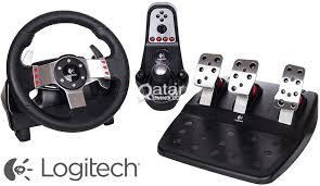 0cc74c6d49f Looking to buy for gaming wheel (thrustmaster T150, Logitech g25 ...