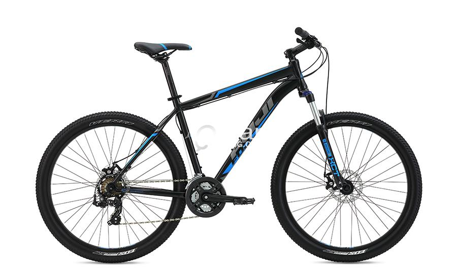 Bicycles Spare Parts Accessories Professional Maintenance At