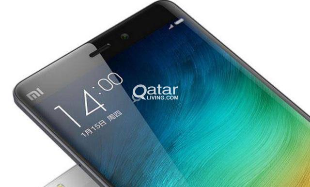 Xiaomi Mi Mix Qatar Living
